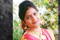 Former TV anchor Tejaswini kills self over suspected marital woes