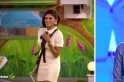 Why did Oviya's stay in Bigg Boss Tamil house end in a day?