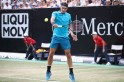 Roger Federer at Halle Open 2018: Tennis live stream, TV guide and schedule