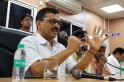 Arvind Kejriwal ends strike at Delhi L-G house, diverts attacks from IAS officers to PM Modi