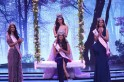 Miss India 2018 winner: Manushi Chillar passes on her title to Tamil Nadu girl Anukreethy Vas [Photos]