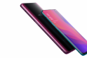 Oppo Find X with true FullView display, sliding cameras unveiled: India launch date revealed