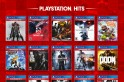 Sony drops prices; PlayStation 4 games to retail at $19.99 starting June 28 [Full List]