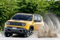 2019 Jeep Renegade Trailhawk, Limited editions revealed: All you need to know