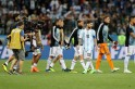 Fifa World Cup 2018: What needs to happen for Argentina and Messi to qualify