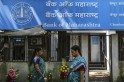Indian Banks' Association denounces series of chargesheets and arrests of bankers; cries foul play