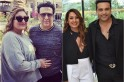 Govinda's wife Sunita Ahuja didn't want me in Kapil Sharma Show segment featuring them: Krushna Abhishek