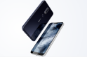 Nokia 7.1 Plus aka X7 shown with notch, Zeiss cameras in fresh leak