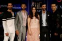 IIFA Awards 2018: Where to watch it online and on TV