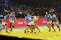 Dubai Kabaddi Masters 2018: Live stream, TV listings, full schedule and results
