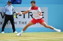 Novak Djokovic vs Marin Cilic live stream: Watch Queen's Club Championships final on TV, online