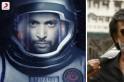 Box office collection: Kaala slips to third place, Tik Tik Tik witnesses good opening in Chennai