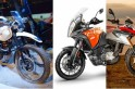 Adventure bike enthusiast? 5 upcoming bikes worth the wait before zeroing in on Himalayan, Versys-X 300