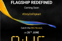 Flipkart teaser hints at Asus Zenfone 5z India launch: Quick facts