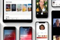 Apple iOS 12 release: Key features, list of iPhones, iPads, iPod eligible for new update
