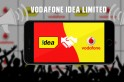 Cheer for Vodafone Idea employees; salaries to be raised first time after 2017