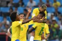 Copa America 2019, Brazil vs Peru: Preview, TV listings and how to watch in India