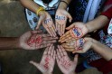 India readies for sexual offenders' registry; 9th country to roll out list