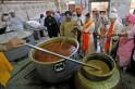 Muslims find shelter in Hindu homes, Gurudwara open doors to people seeking shelter