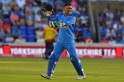 Sourav Ganguly says MS Dhoni has a 'time limit' and has to score runs