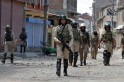 Militants abduct, kill three policemen in Jammu and Kashmir's Shopian