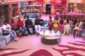 Bigg Boss Telugu 2: Tejaswi, Samrat, Tanish, Roll Rida and Deepthi nominated for elimination