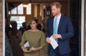 Meghan Markle pregnancy decoded: Why is Prince Harry setting up pair of nurseries at their new home?