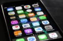 Apple offers paid iOS apps on App Store sale for free, latest additions