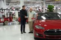 Elon Musk coming to India? Tesla CEO gives his answer on Twitter