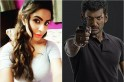 Sri Reddy makes sensational allegations against actor Vishal