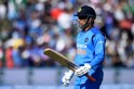 MS Dhoni's critics baffle Virat Kohli as veteran gets booed, criticised during Lord's defeat