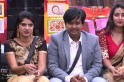 Bigg Boss Telugu 2 elimination live updates: Bhanu Sree evicted, Nani bids her good bye