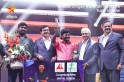 Super Singer 6 winner: Senthil Ganesh wins the trophy, Rakshita ends at second place [Photos]