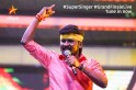 Super Singer 6 winner: Senthil Ganesh wins the trophy, are netizens happy with the result? [Photos]