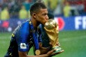 Who is Kylian Mbappe? Meet France's World Cup star who joins Pele in elite list