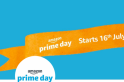 Amazon Prime Day Sale: Best deals on TVs, smartphones, home appliances, Echo smart speakers and more