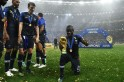 Fifa World Cup 2018: Watch N'golo Kante being too shy to pose with Jules Rimet Trophy
