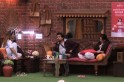 Bigg Boss Marathi Episode 94 Preview: Megha Dhade to lock contestants in the bathroom!
