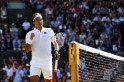 John McEnroe predicts expiry date of Roger Federer's tennis dominance
