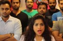Zingaat Mix: RJ Malishka's new Monsoon Pothole Song Mumbai Khadyaat hits out at BMC, video goes viral!