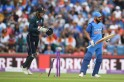 Virat Kohli loses first-ever bilateral ODI series as captain as England complete comeback at Leeds
