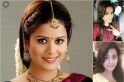 Tamil TV actress Priyanka commits suicide: Family fight suspected to be reason for it