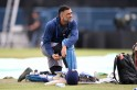 MS Dhoni to retire? Social media abuzz with rumours after ODI series defeat in England