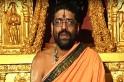 Sri Lakshmivara Theertha Swamiji of Udupi's Shiroor Mutt passes away