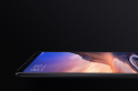 New teaser hints at Xiaomi Mi Max 3 global launch: Will it come to India?