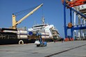 Saudi Arabia to set up oil refinery worth $10 billion in Pakistan