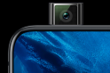 Vivo Nex with true FullView display, motorised front-camera debuts in India