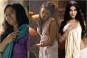 After Rajshri Deshpande, Sonali Raut, Nandana Sen open up about exhibiting nudity onscreen