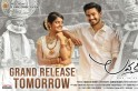 Lover Telugu movie review and rating by audience: Live updates