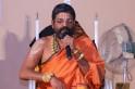Shiroor Mutt pontiff Sri Lakshmivara Teertha's death mystery deepens, senior seer claims 'women and wine' caused it